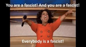 oprah-fascist